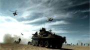 bill-chessman-toward-the-sounds-of-chaos-us-marine-corps