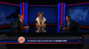 jeff-grippe-nuggets-burger-king
