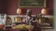 joshua-dennys-grandma