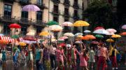 katz-umbrellas-yoplait