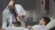 lawrence-skittles-transplant