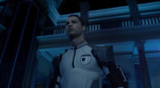 stephen-berger-galaxy-11-the-training-samsung