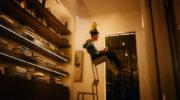 stephen-berger-partybot-samsung