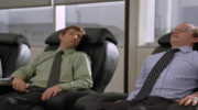 tom-fedex-chairs