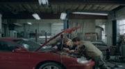 tom-snickers-mechanic_motor_oil