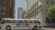 tom-starburst-bus