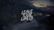 zachary-winick-leave-your-limits-xbox