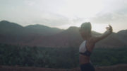 leila-nowness-nike_women