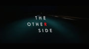 tgc-honda-the_other_side