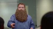 fedex-beard