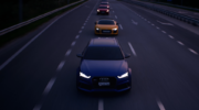 audi_going_home